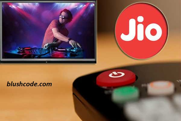 jio dth franchise